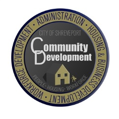 Community Development with detailed text