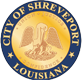City of Shreveport, Louisiana